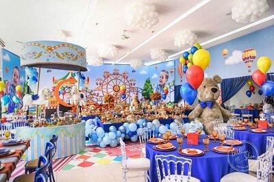 Festa-infantil-em-Goiânia-Magic-Point-2