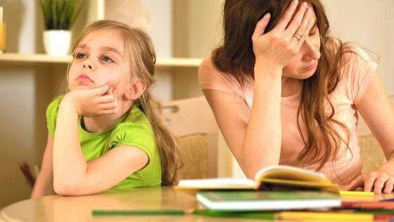 Escola em casa (2)