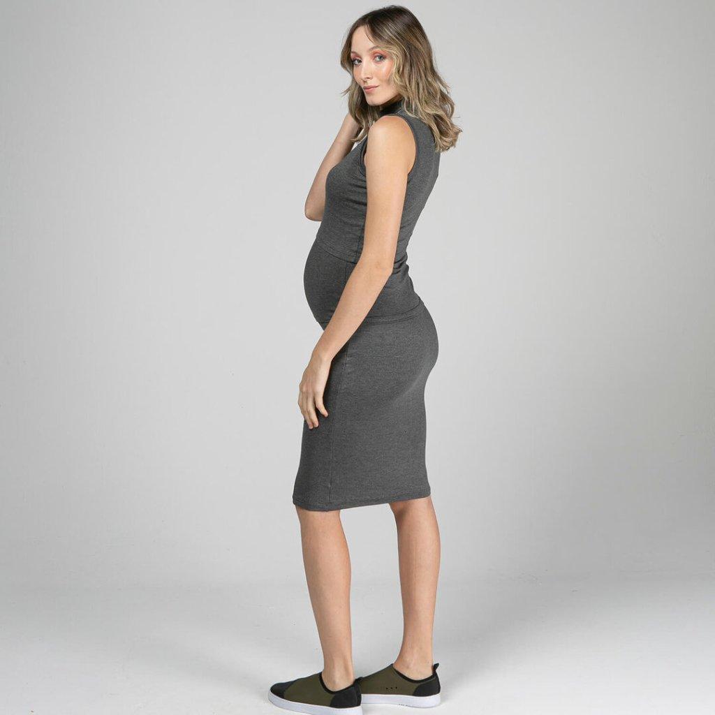 Vestido-Carmela-Mescla-3