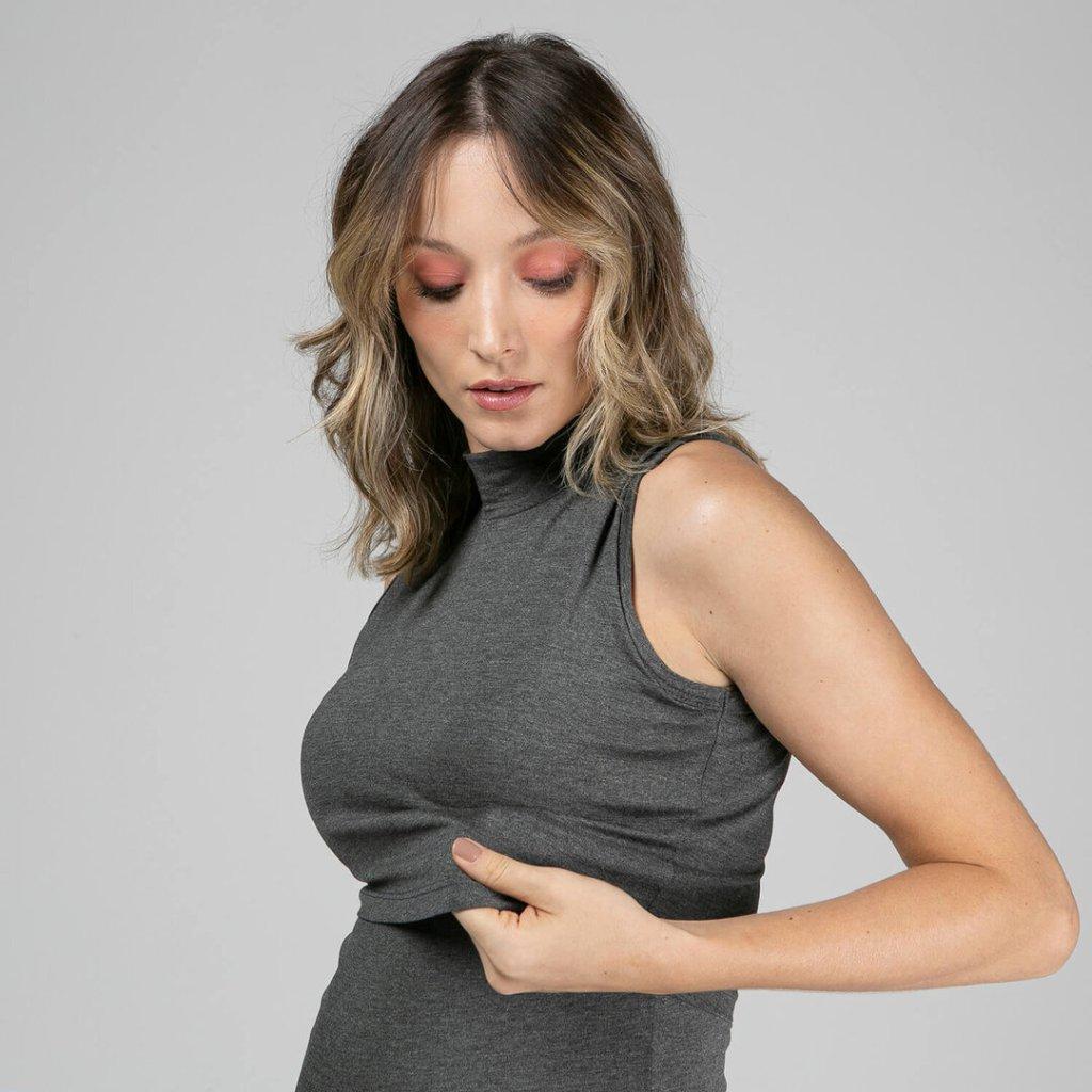Vestido-Carmela-Mescla-5