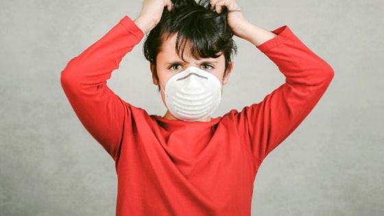 impactos da pandemia (1)