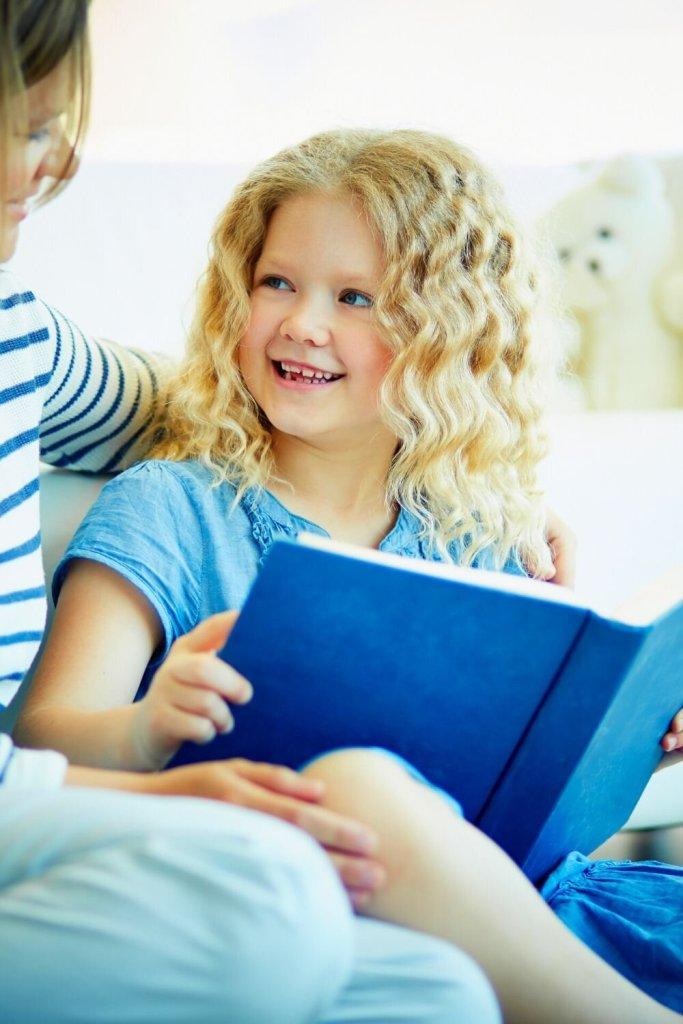 ler-para-criança-2