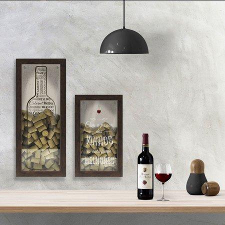 kit-vinho-quadro-de-rolhas-1