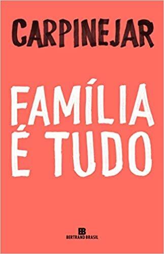 livro-presente-para-dia-dos-pais-3-1
