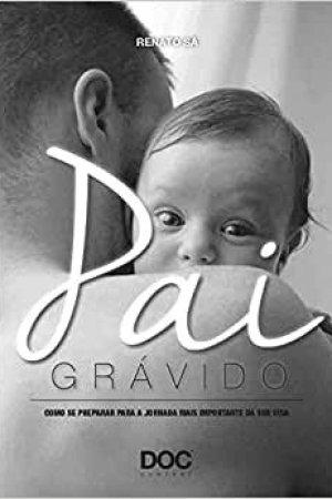 livro-presente-para-dia-dos-pais-7-1