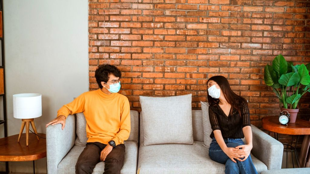 ansiedade na pandemia (2)