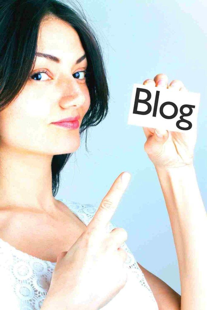como-criar-um-blog-do-zero-1