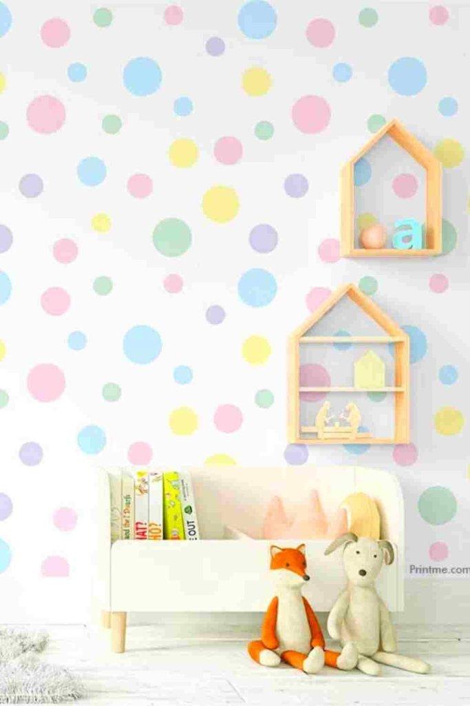 decorar-quarto-infantil-