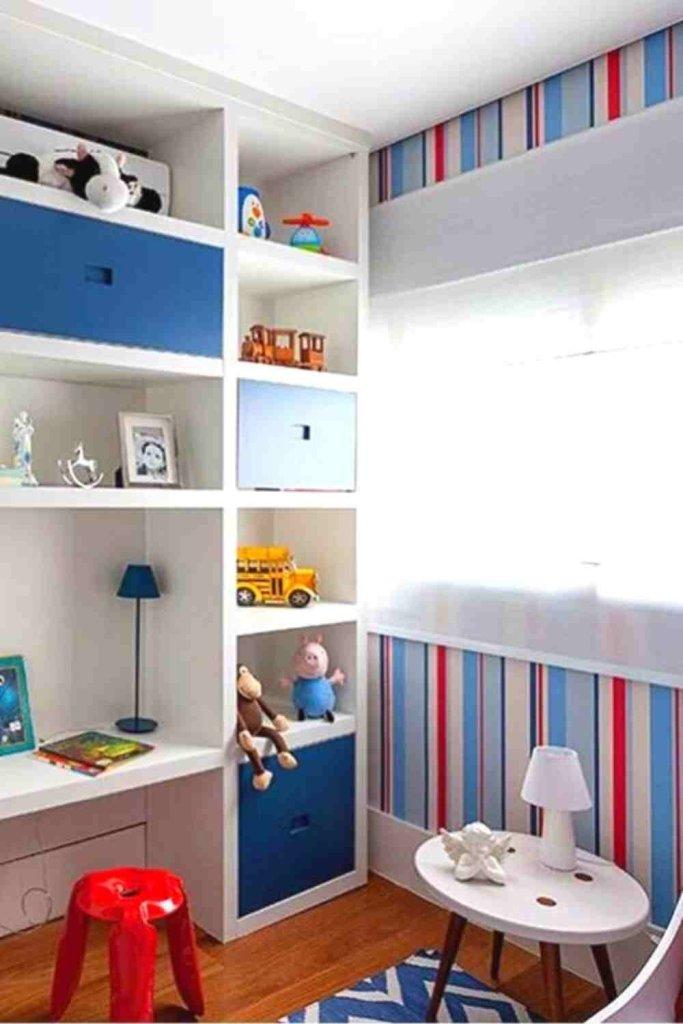 decorar-quarto-infantil-17