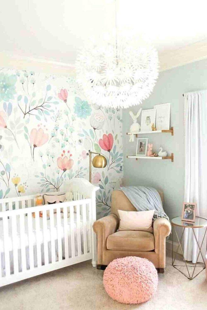 decorar-quarto-infantil-22