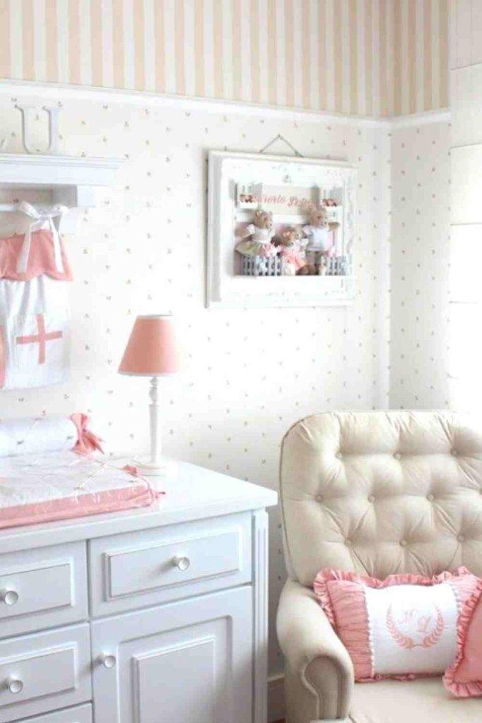 decorar-quarto-infantil-25