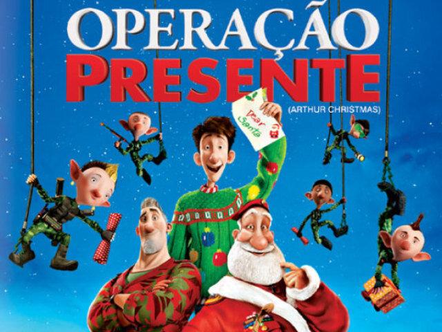 operacao-presente-filmes-de-natal