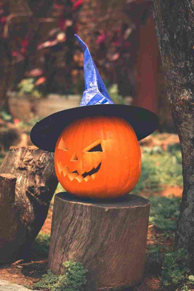 origem do halloween (3)