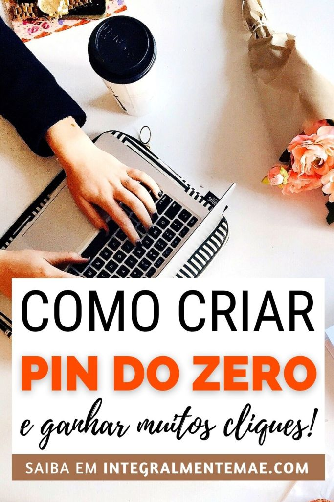 pin-viral-2