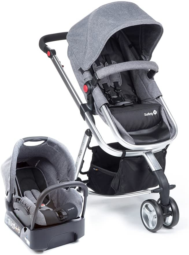 Carrinho-de-bebe-MOBI-Safety-1st