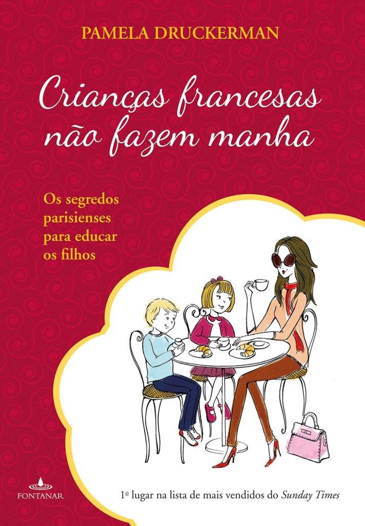 Livro-birra-infantil-2-1