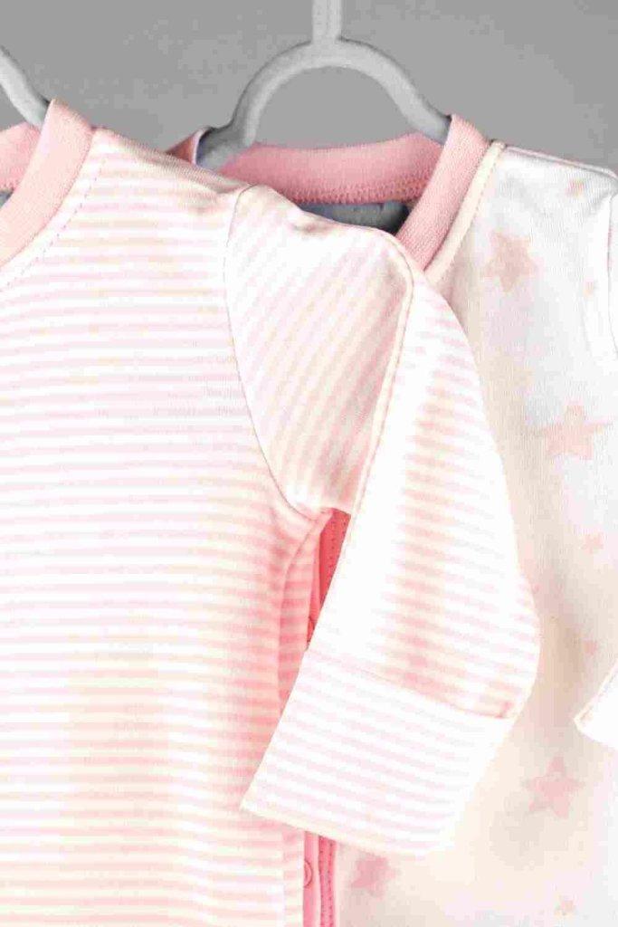 enxoval de bebê (4)