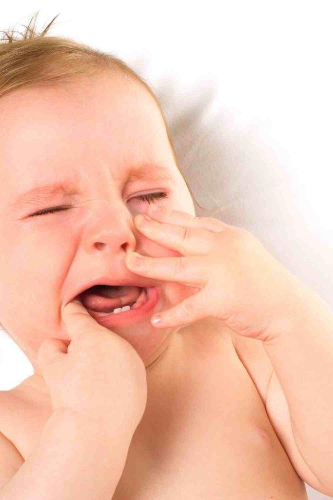 DENTIÇÃO INFANTIL (3)