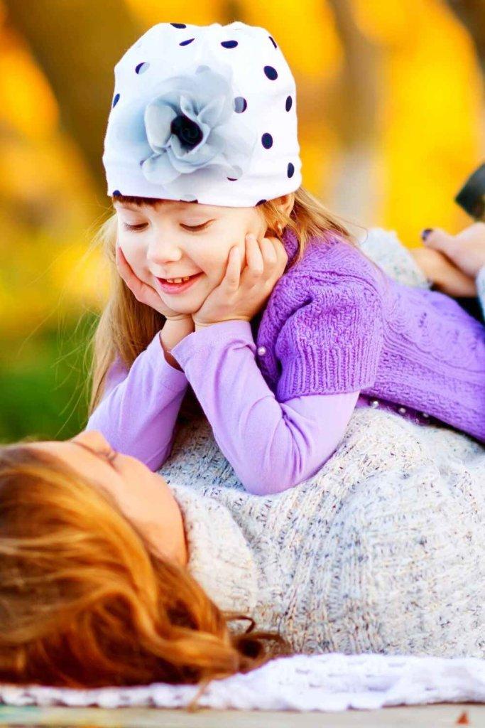 criar-filhos-com-disciplina-positiva-3