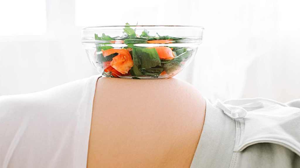 dieta para grávida (5)