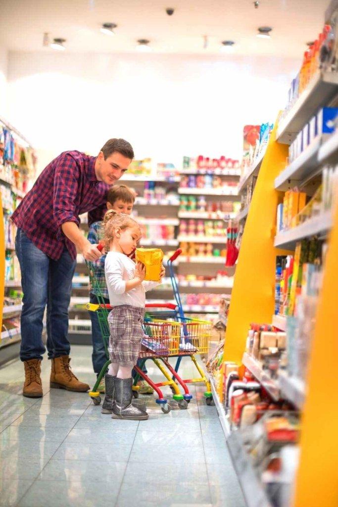 o-poder-de-compras-das-criancas-1