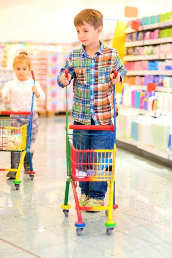 o-poder-de-compras-das-criancas-8