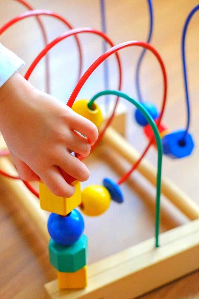 presentes para o dia das crianças (3)