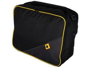 Bolsa Interior para maleta Gobi de Hepco & Becker