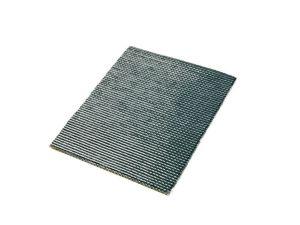 Lámina protectora Térmica para maleta 150 x 180 mm