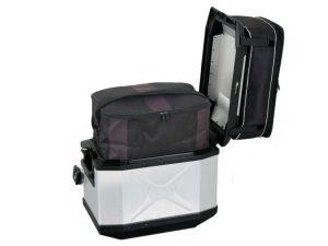 Inner bag for Hepco & Becker and Krauser topcase Xplorer