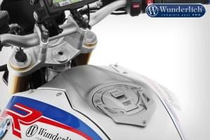 Wunderlich Bolsa sobredepósito Sport R1200R/RS LC