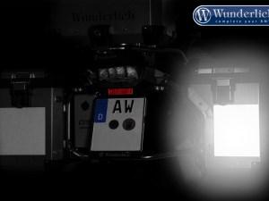Set de adhesivos vario reflectantes