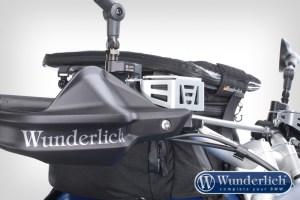 Wunderlich Protector para el depósito de freno