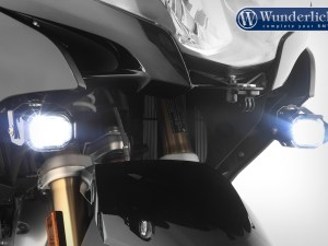 Faro adicional LED »MICROFLOOTER« R 1200/1250 RT LC