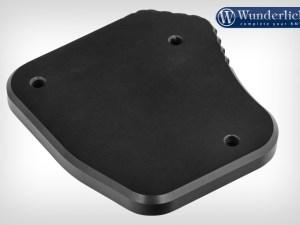 Ampliación Wunderlich de superficie de apoyo caballete lateral (2016-)