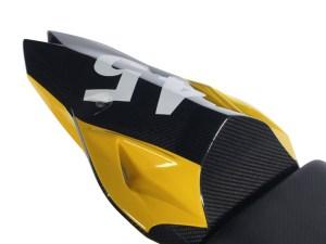 Colín Racing