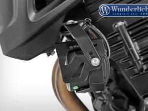 Faro adicional LED de Wunderlich »ATON«
