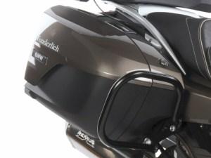 Lámina de protección para maletas K 1600 GTL