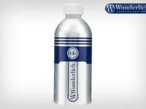Bidón de aluminio Wunderlich de 600 ml