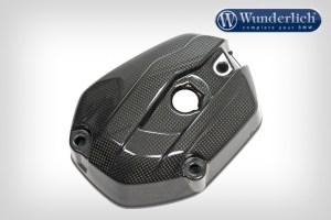 Ilmberger Tapa de válvulas para la R1200 LC