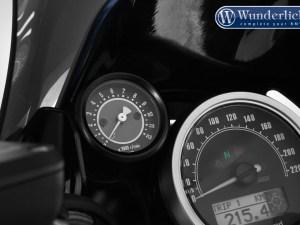 Cuentarrevoluciones Wunderlich para la R nineT