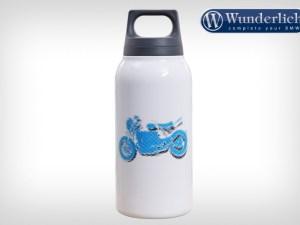 Bidón para bebidas SIGG de 0,3 litros con motivo Classic by Wunderlich