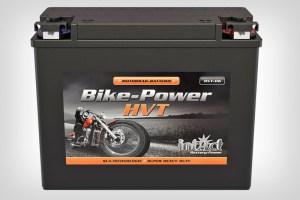 Batería Intact SLA12-20