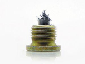 Tapón magnético de  drenaje de aceite M16 x 1,5