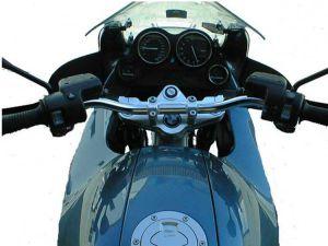 """Puente de horquilla para superbike ´´Sportego"""""""
