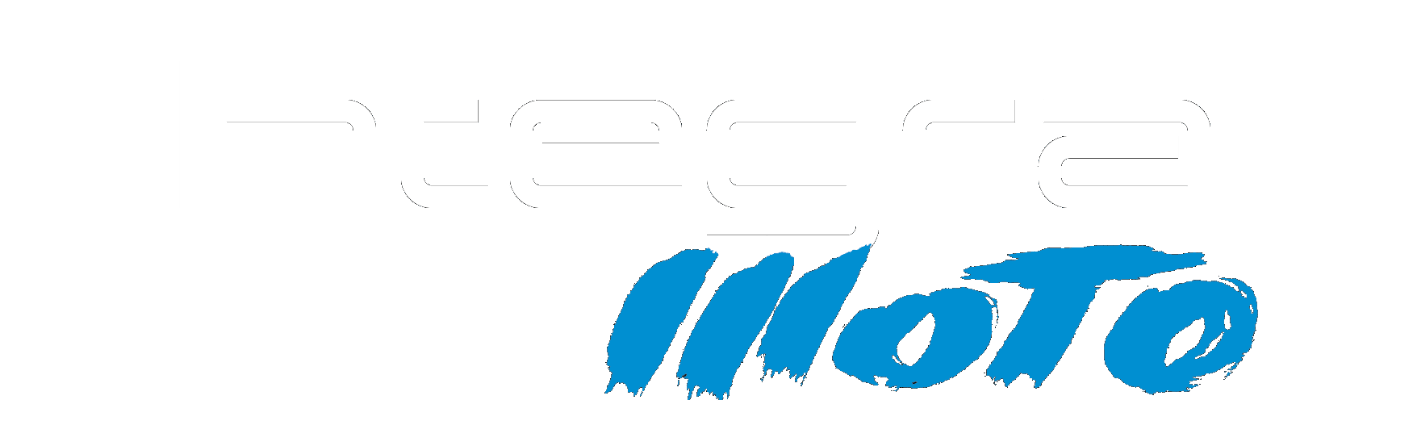 Integral Moto