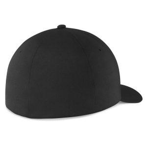 GORRA ICON 1000 TECH HAT