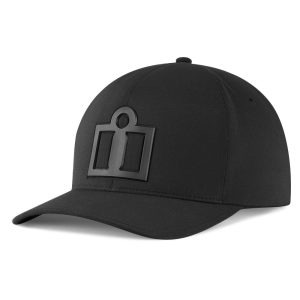 GORRA ICON TECH