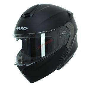 CASCO AXXIS FU406SV STORM SV SOLIDO