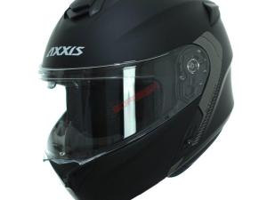 CASCO AXXIS FU406SV STORM SV SOLIDO